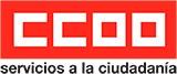 http://fsc.ccoo.es/